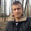Виталя, 31, г.Пинск