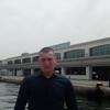 Stanislav, 31, Severomorsk