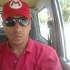 Rodrigofchile, 36, г.Лос-Анджелес