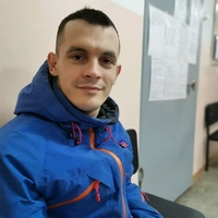 Владимир, 25 лет, Скорпион, Бийск