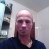 Наиль, 35, г.Самара