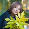Viktoriya, 40, Khadyzhensk