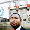 Benedict Ben, 34, Lagos