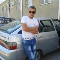 vasek, 34 года, Овен, Ставрополь