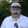 Игорь, 56, г.Ашдод