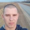 Andrey Priymak, 26, Mikhaylovsk