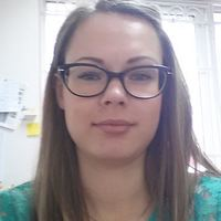 Арина, 30 лет, Лев, Санкт-Петербург