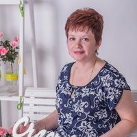 Ирина, 50 лет, Лев, Байкальск