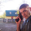 Zool-Best, 33, г.Лесной Городок