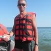 Денис, 37, г.Терновка