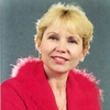 Елена Лобач, 55, г.Тернополь