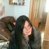 Елена, 40, г.Осиповичи