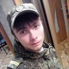 Александр, 18, г.Белогорск
