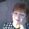 Галина, 66, г.Пенза