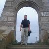 Андрій Ст, 49, Дрогобич