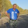 сергей, 64, г.Омск