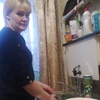 алена, 30, г.Гаврилов Посад