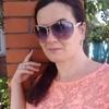 Кареглазая, 38, г.Полтава