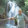Игорь, 54, г.Харьков