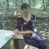 Альона, 24, г.Хмельницкий