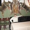 Рома, 23, г.Красилов