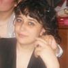 Людмила, 39, г.Магадан