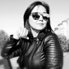 Dinara, 31, г.Астрахань