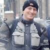 иван, 48, г.Измаил