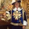Владимир, 67, г.Межгорье
