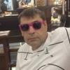 GEORGY, 54, г.Паттайя