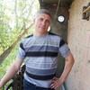 Андрей, 45, Горлівка