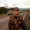 Анатолий, 54, г.Улан-Удэ