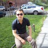 Sanjar, 31, г.Астана