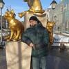 ivica, 42, г.Ульм