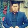 Azam, 24, г.Ташкент