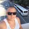 Илья, 24, г.Лазаревское