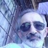 nugzari, 60, г.Тбилиси