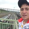 Роман, 20, г.Москва