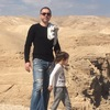Шарон, 46, г.Тель-Авив