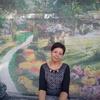 Ирина, 43, г.Донецк