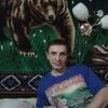 Евгений, 42, г.Солнечногорск