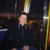 Мишка, 29, г.Ярославль