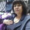 Надя, 58, г.Благовещенск