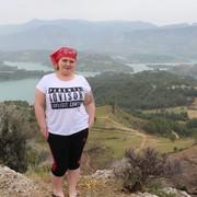 Татьяна 35 Искитим
