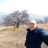 Олег, 32, г.Сергиев Посад