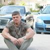 АЛЕКСАНДР, 47, г.Мурсия