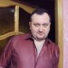 Андрей, 41, г.Шостка