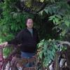 Дмитрий, 47, г.Комсомольск-на-Амуре