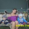 Оксана, 31, г.Ковернино