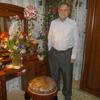 Геннадий, 75, г.Ейск